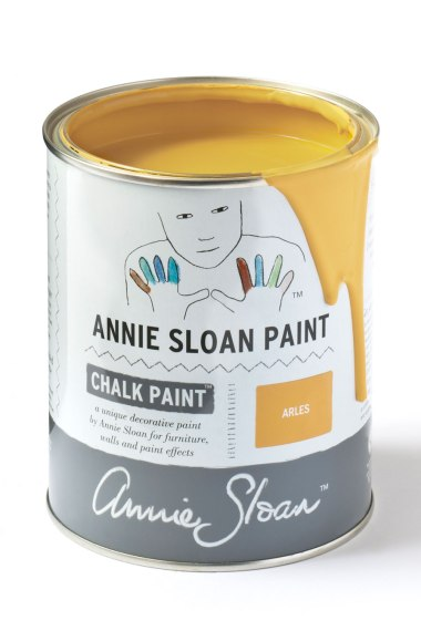 annie-sloan-chalk-paint-arles-1l-896px